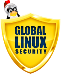 Global Linux Security
