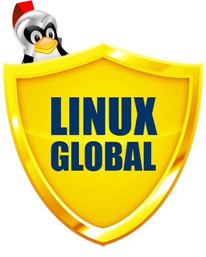 Linux Global